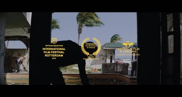 bande-annonce Luciérnagas