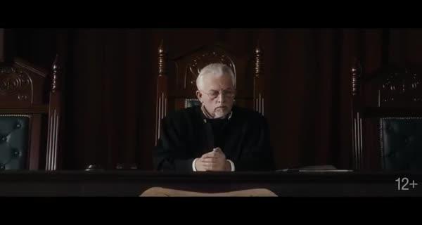 bande-annonce Major Grom : Le Docteur de Peste