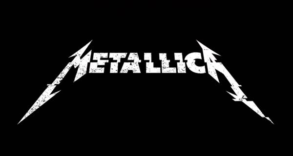 bande-annonce Metallica & San Francisco Symphony : S&M2