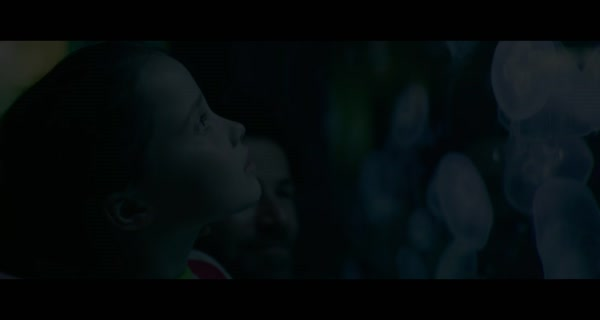bande-annonce My Zoe