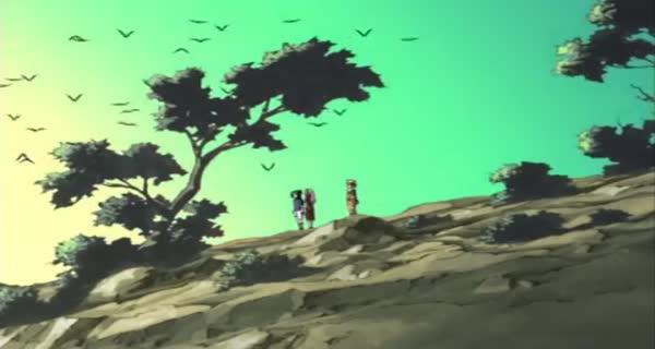 bande-annonce Naruto
