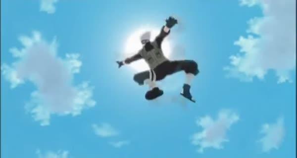 bande-annonce Naruto Shippuden