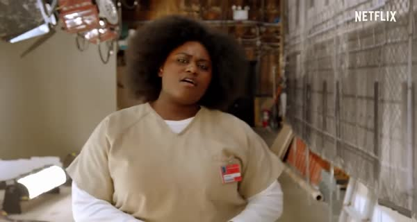 bande-annonce Orange Is the New Black