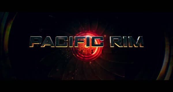 bande-annonce Pacific Rim: Uprising