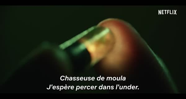 bande-annonce Project Power