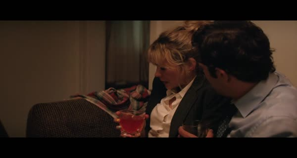 bande-annonce Promising Young Woman
