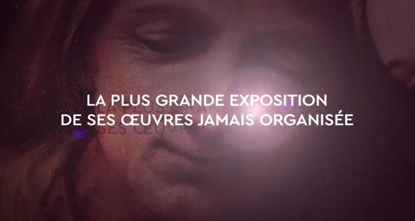 bande-annonce Raphaël Révélé