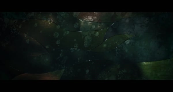 bande-annonce Relic
