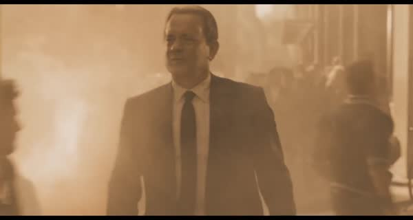 bande-annonce Inferno