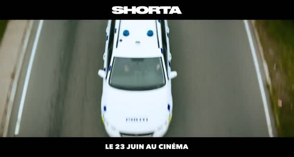 Shorta