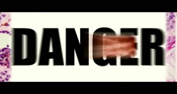 bande-annonce Supercondriaque