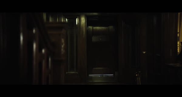 bande-annonce The Grudge