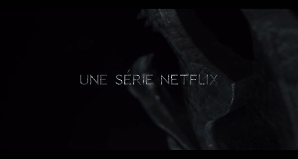 bande-annonce The Witcher