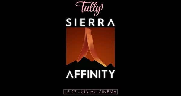 bande-annonce Tully