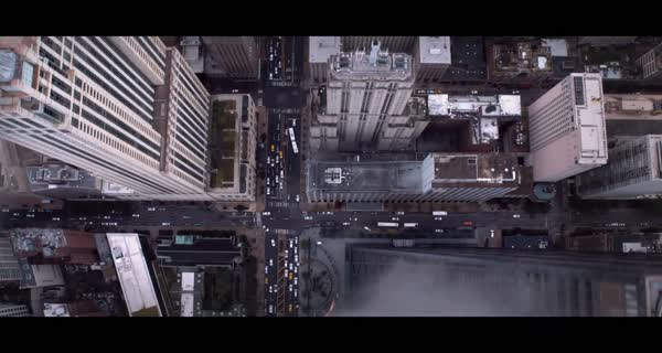 bande-annonce Death Wish