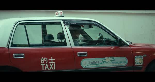 bande-annonce Un printemps à Hong-Kong