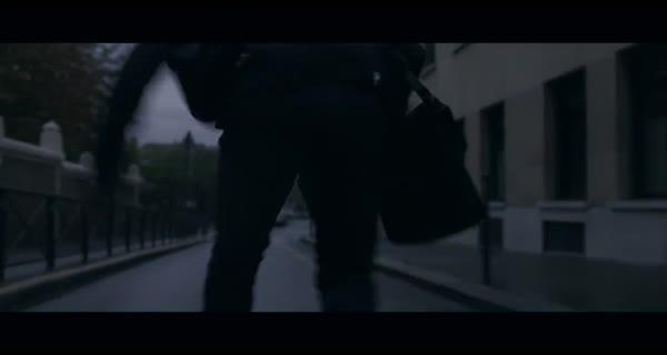 bande-annonce Une Sirène à Paris