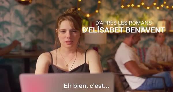 bande-annonce Valeria