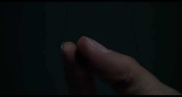 bande-annonce X-Men : Les Nouveaux Mutants
