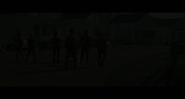 bande-annonce X-Men: Dark Phoenix